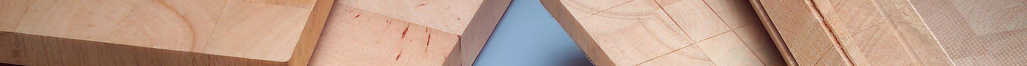 BROADEST ASSORTMENT OF HIGH-QUALITY CORE MATERIALS WORLDWIDE